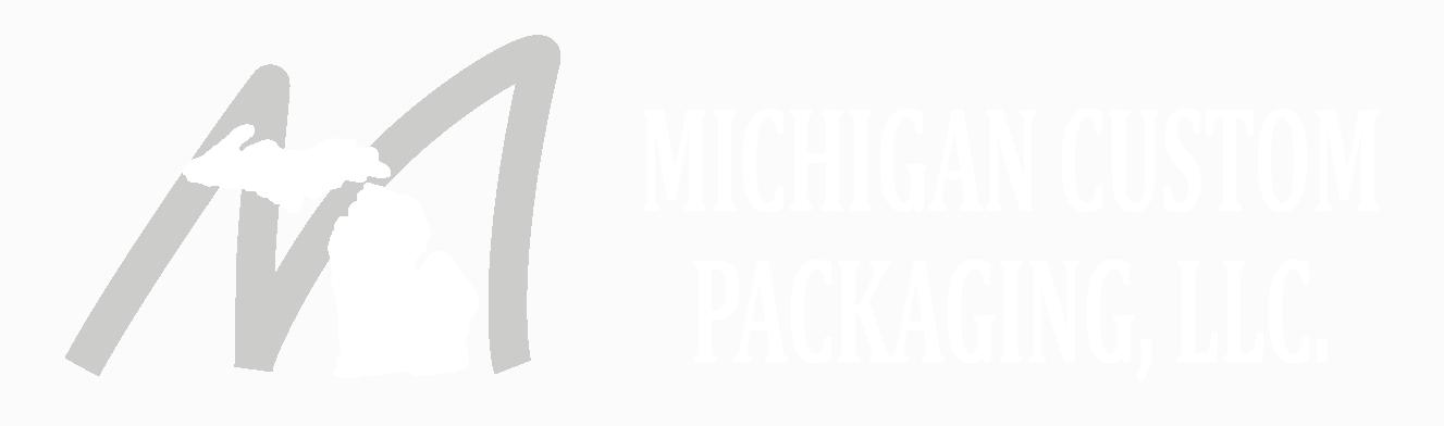 Michigan Coatings